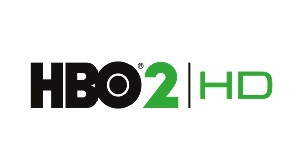 Watch HBO 2 Live Stream | HBO 2 Watch Online
