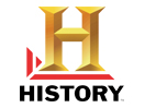 Watch History Channel Live Stream | History Channel Watch Online