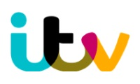 Watch ITV 1 UK Live Stream | ITV 1 UK Watch Online