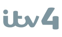Watch  ITV 4 UK Live Stream |  ITV 4 UK Watch Online