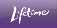 Watch Lifetime Live Stream | Lifetime Watch Online