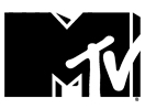 Watch MTV Live Stream | MTV Watch Online