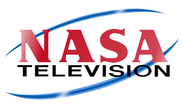 Watch Nasa TV Live Stream | Nasa TV Watch Online