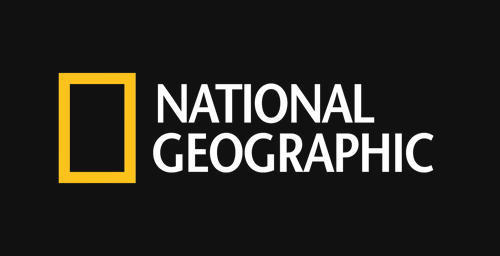 Watch National Geographic Live Stream | National Geographic Watch Online