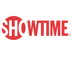 Watch Showtime Live Stream | Showtime Watch Online