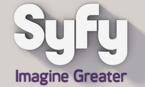 Watch SyFy Live Stream | SyFy Watch Online