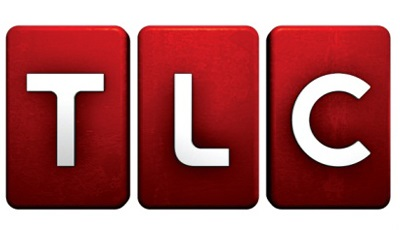 Watch TLC Live Stream | TLC Watch Online