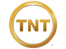 Watch TNT Live Stream | TNT Watch Online