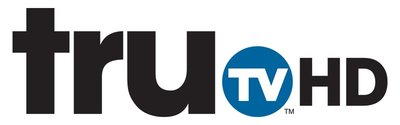 Watch TruTV Live Stream | TruTV Watch Online