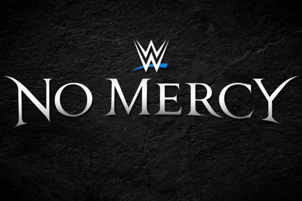 Watch WWE No Mercy Live Stream | WWE No Mercy Watch Online