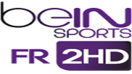Watch Bein Sports 2 France Live Stream | Bein Sports 2 France Watch Online