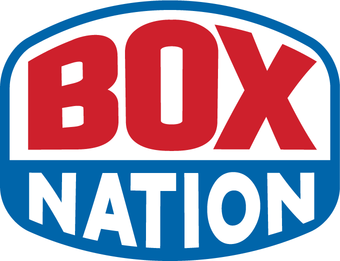 Box Nation