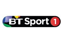 Watch BT Sport 1 Live Stream | BT Sport 1 Watch Online