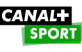 Canal + Sport Live Stream