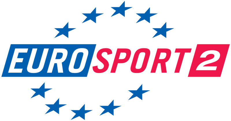 Watch Euro Sport 2 Live Stream | Euro Sport 2 Watch Online