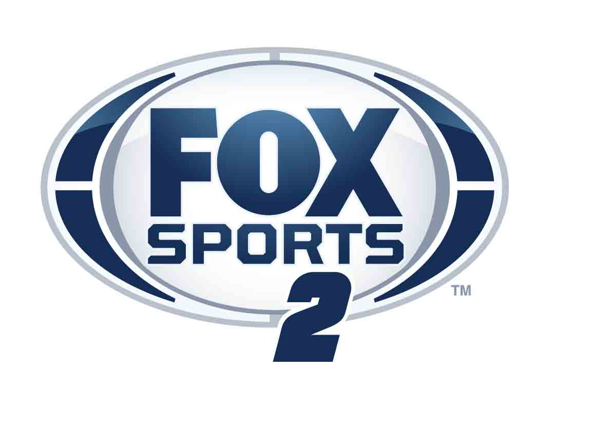 Watch Fox Sports 2 Live Stream | Fox Sports 2 Watch Online