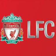 Liverpool Tv Live Stream