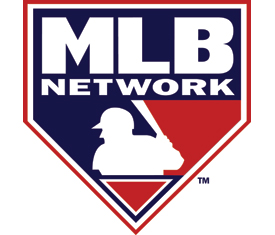 Watch MLB Network Live Stream | MLB Network Watch Online