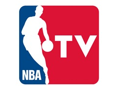 Watch NBA tv Live Stream | NBA tv Watch Online
