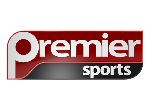Watch Premier Sports Live Stream | Premier Sports Watch Online