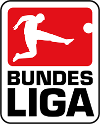 2 Bundesliga Stream Online
