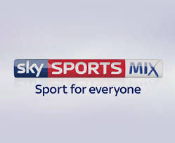 Watch Sky Sports Mix Live Stream | Sky Sports Mix Watch Online