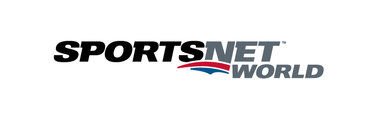 Watch Sportsnet World Live Stream | Sportsnet World Watch Online