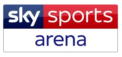 Watch Sky Sports Arena Live Stream | Sky Sports Arena Watch Online