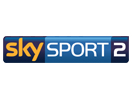 Watch Sky Sport 2 Italia Live Stream | Sky Sport 2 Italia Watch Online