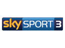 Watch Sky Sport 3 Italia Live Stream | Sky Sport 3 Italia Watch Online