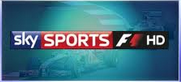 Watch Sky Sports F1 Live Stream | Sky Sports F1 Watch Online