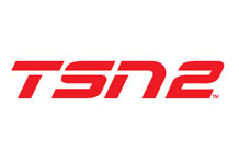 Watch Tsn 2 Live Stream | Tsn 2 Watch Online