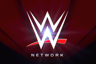 Watch WWE Network Live Stream | WWE Network Watch Online