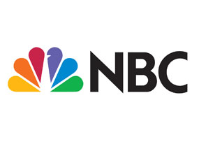 Watch NBC Live Stream | NBC Watch Online