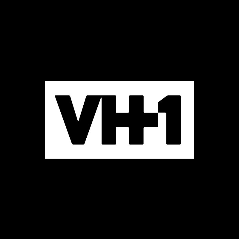 Watch VH1 Live Stream | VH1 Watch Online